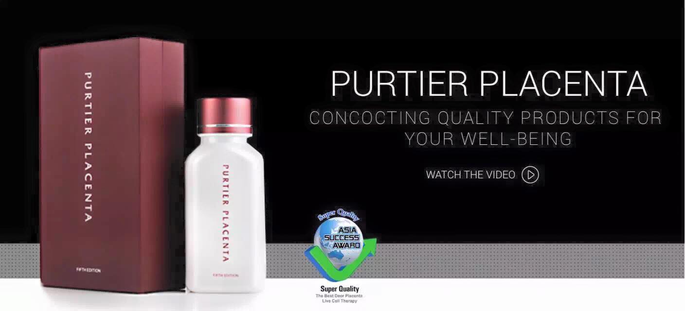 Purtier 5th Edition