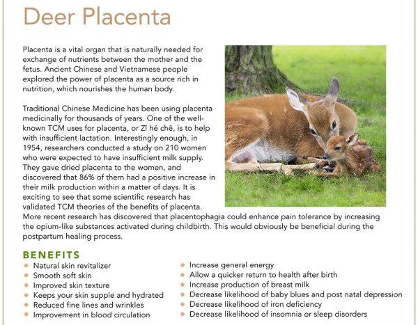 deer-placenta-singapore